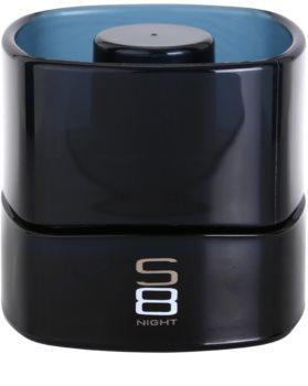 Oriflame S8 Night toaletna voda za moške 50 ml