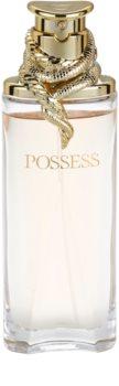 Oriflame Possess Eau de Parfum für Damen 50 ml