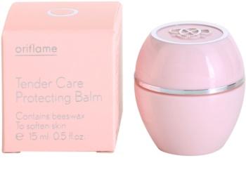 Oriflame Tender Care ajakvédő balzsam