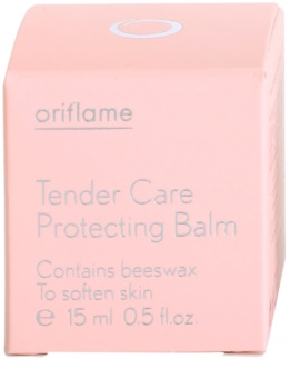 Oriflame Tender Care Protective Lip Balm