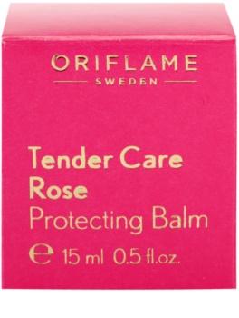 Oriflame Tender Care ochranný balzám na rty