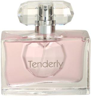 Oriflame Tenderly Eau de Toilette para mulheres 50 ml