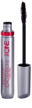 Oriflame The One Instant Extensions mascara effet faux-cils