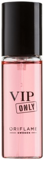 Oriflame VIP Only Eau de Parfum for Women 15 ml