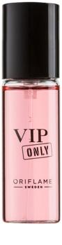Oriflame VIP Only eau de parfum pour femme 15 ml