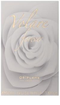 Oriflame Volare Forever Eau de Parfum für Damen 50 ml