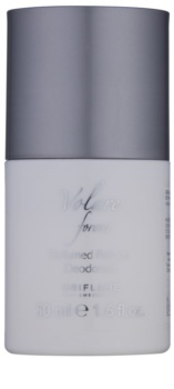 Oriflame Volare Forever deodorant roll-on pro ženy 50 ml