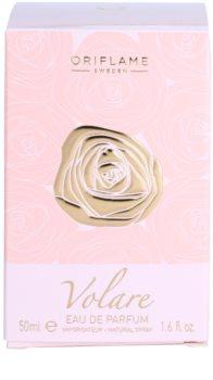 Oriflame Volare parfémovaná voda pro ženy 50 ml