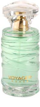 Oriflame Voyager Woman toaletní voda pro ženy 50 ml