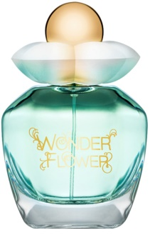 Oriflame Wonder Flower eau de toilette da donna 50 ml