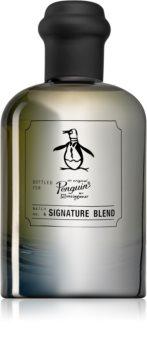 original penguin signature blend