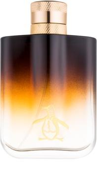 Original Penguin Nightcap eau de toilette pour homme 100 ml