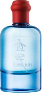 Original Penguin Original Blend Eau de Toilette Herren 100 ml