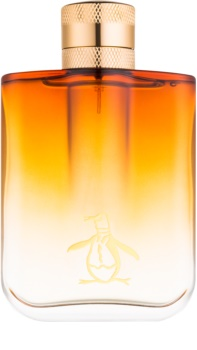 Original Penguin Original Penguin for Men Eau de Toilette for Men 100 ml