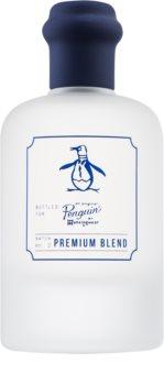Original Penguin Premium Blend Eau de Toilette für Herren 100 ml