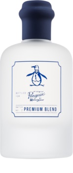 Original Penguin Premium Blend Eau de Toilette für Herren 100 ml