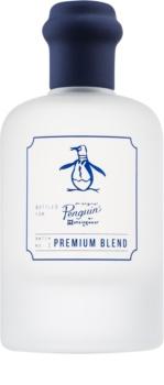 original penguin premium blend