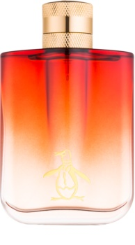 Original Penguin Reserve eau de toilette uraknak 100 ml