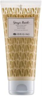 Origins Ginger Burst™ gel de ducha
