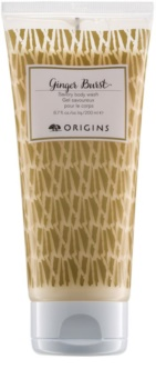 Origins Ginger Burst™ sprchový gel