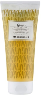 Origins Incredible Spreadable™ Smoothing Ginger Body Scrub
