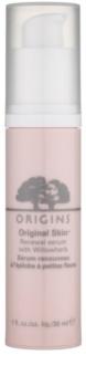 Origins Original Skin™ obnovujúce sérum pre rozjasnenie pleti
