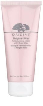 Origins Original Skin™ máscara renovadora para pele radiante