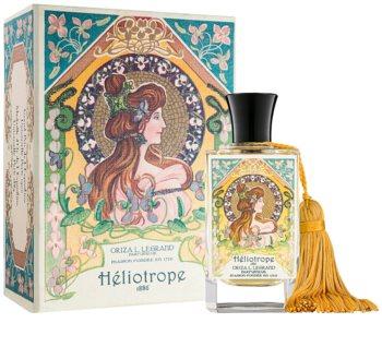 Oriza L. Legrand Heliotrope eau de parfum mixte 100 ml