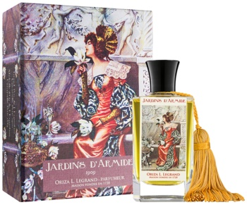 Oriza L. Legrand Jardins d'Armide парфюмна вода за жени 100 мл.