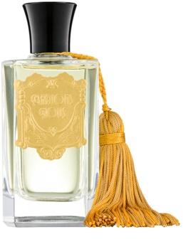 Oriza L. Legrand Marions Nous Eau de Parfum unissexo 100 ml