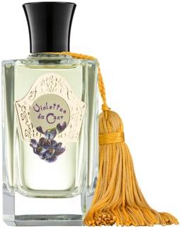 Oriza L. Legrand Violettes du Czar Eau de Parfum Unisex 100 ml