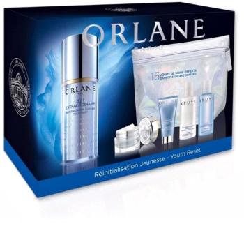 Orlane B21 Extraordinaire kozmetika szett I.