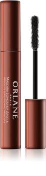 Orlane Eye Makeup mascara allongeant effet nourrissant