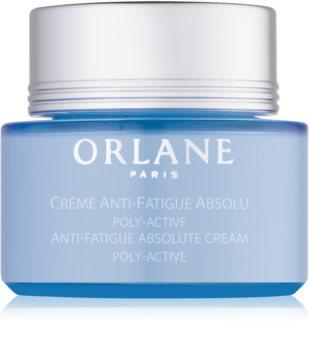 Orlane Absolute Skin Recovery Program crema rivitalizzante per pelli stanche