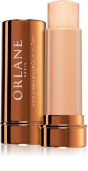 Orlane Make Up кремовий освітлювач у формі стіку