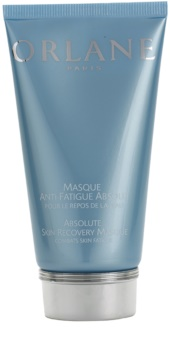 Orlane Absolute Skin Recovery Program masque pour peaux fatiguées
