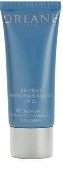 Orlane Absolute Skin Recovery Program освітлюючий ВВ крем для втомленої шкіри