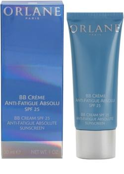 Orlane Absolute Skin Recovery Program rozjasňující BB krém pro unavenou pleť