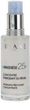 Orlane Anagenèse Gesichtsserum gegen Hautalterung