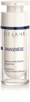 Orlane Anagenèse Time-Fighting Serum