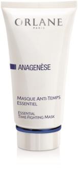 Orlane Anagenèse vyhlazující maska pro regeneraci pleti