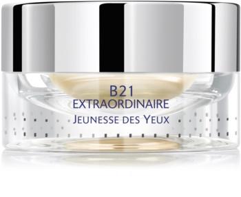 Orlane B21 Extraordinaire crema antirughe occhi