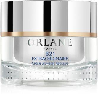 Orlane B21 Extraordinaire crema antiarrugas de día y noche