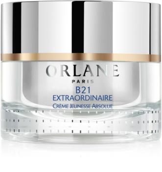 Orlane B21 Extraordinaire crema giorno e notte antirughe