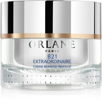 Orlane B21 Extraordinaire Day And Night Anti - Wrinkle Cream