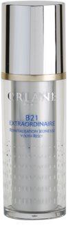 Orlane B21 Extraordinaire sérum proti starnutiu pleti