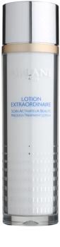 Orlane B21 Extraordinaire Lotion Pflege zum verschönern der Haut