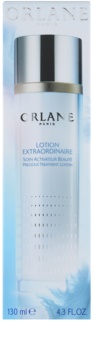 Orlane B21 Extraordinaire Lotion Care To Beautify The Skin