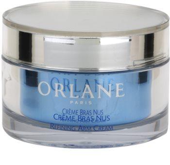 Orlane Body Care Program зміцнюючий крем для рук