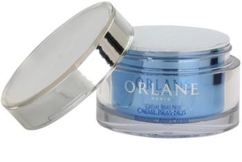 Orlane Body Care Program lift crema de fata pentru fermitate pentru brate